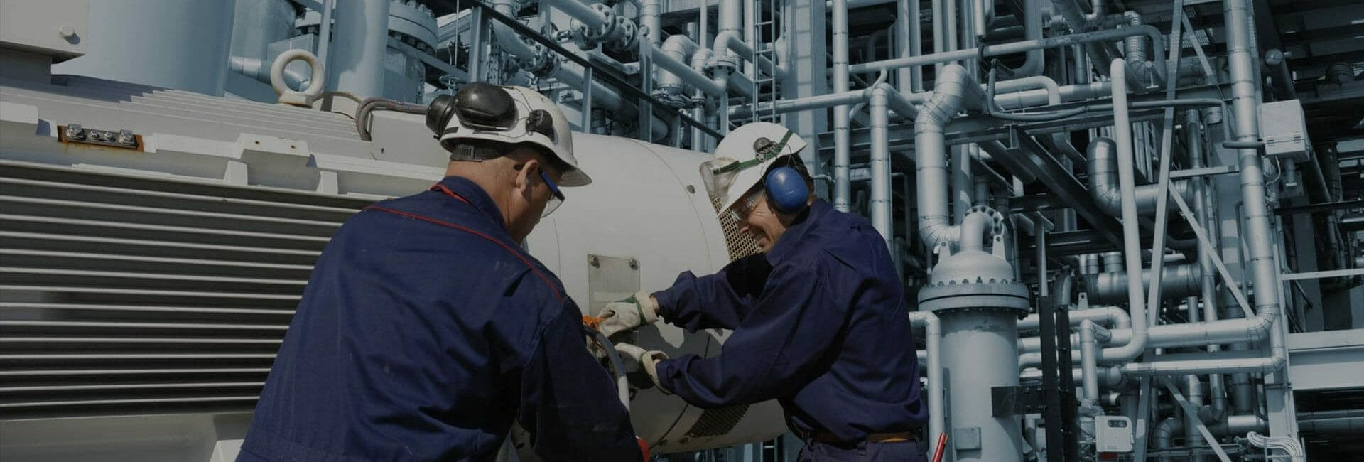 Torq N' Seal Heat Exchanger Tube Plugs